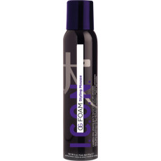 I.C.O.N. OG Foam Styling Mousse