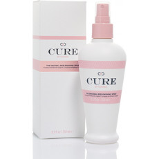 I.C.O.N. Cure The Original Replenishing Spray