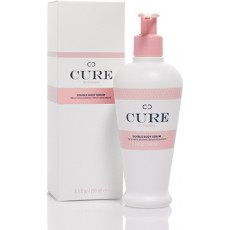 I.C.O.N. Cure Double Body Serum