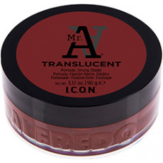 I.C.O.N. Mr. A Translucent Pomade