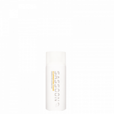 Sassoon Illuminating Clean Shampoo -50ml