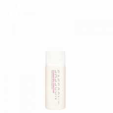 Sassoon Illuminating Conditioner -50ml
