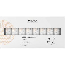 Indola Root Activating Lotion