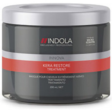 Indola Innova Kera Restore Treatment
