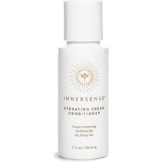 Innersense Hydrating Cream Conditioner-59ml