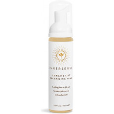 Innersense I Create Lift Volumizing Foam - 70ml