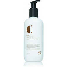 Inshape Curl Conditioner