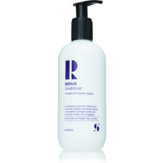 Inshape Repair Conditioner