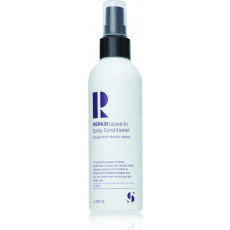 Inshape Repair Leave-in Spray Conditioner