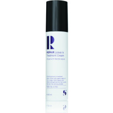Inshape Repair Leave-in Treatment Cream