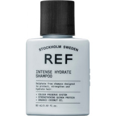 REF Intense Hydrate Shampoo - 60ml