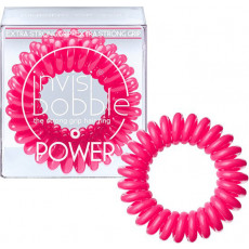 Invisibobble Power Pinking Of You Haarelastiek