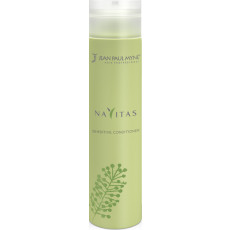 Jean Paul Mynè Navitas Sensitive Conditioner