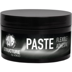 Joico Structure Paste Flexible Adhesive - 100ml