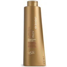 Joico K-Pak Color Therapy Conditioner