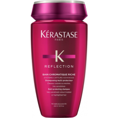 Kerastase Reflection Bain Chromatique Riche Shampoo