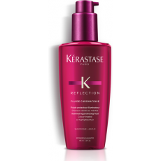 K�rastase Reflection Fluide Chromatique