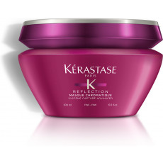 Kerastase Reflection Masque Chromatique Fine Hair - 200ml