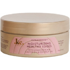 KeraCare Curlessence Moisturizing Healthy Edges