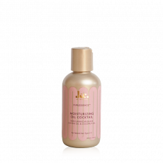 KeraCare Curlessence Moisturizing Oil Cocktail