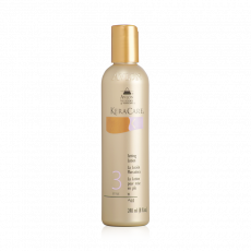 Keracare Setting Lotion