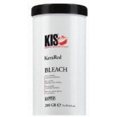 Kis KeraRed Bleach - Red/Cupper