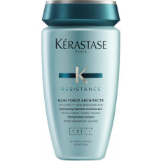 Kerastase Bain Force Architecte - 250ml