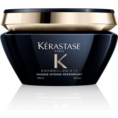 Kerastase Chronologiste Masque Intense Regenerant