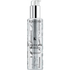 Kerastase L�Incroyable Blow Dry