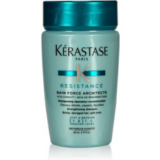 Kerastase Bain Force Architecte -80ml