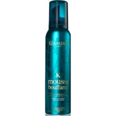 Kerastase Coutures Styling Mousse Bouffante
