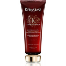Kérastase Aura Botanica Soin Fondamental Conditioner