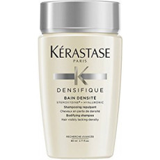 Kerastase Densifique Bain Densite - 80ml
