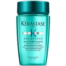 Kerastase Bain Extentioniste - 80ml
