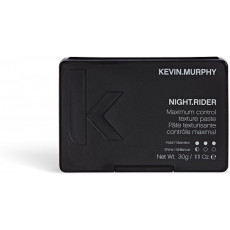 Kevin Murphy Night Rider Travel Size - 30gr