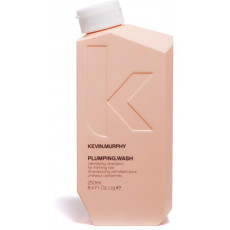 Kevin Murphy Plumping Wash - 250ml