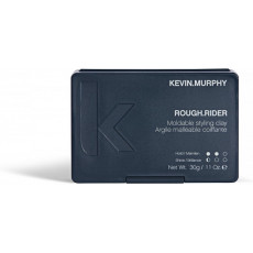 Kevin Murphy Rough Rider Travel Size - 30gr