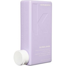 Kevin Murphy Blonde Angel - 250ml