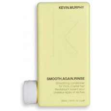 Kevin Murphy Smooth.Again Rinse Conditioner - 250ml