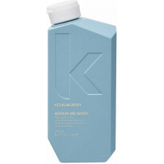 Kevin Murphy Repair-Me.Wash - 250ml + GRATIS Travel size!