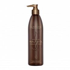 L'Anza Keratin Healing Oil Cleansing Cream - 300ml