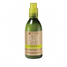 Little Green Lice Guard Detangler