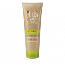 Little Green Lice Guard Gel