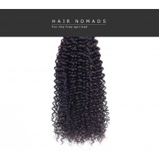 Hair Nomads Kinky Curly