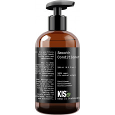 KIS Green Smooth Conditioner