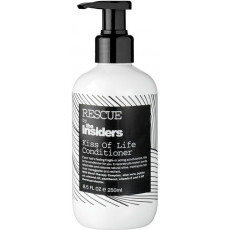 The Insiders RESCUE Kiss Of Life Conditioner