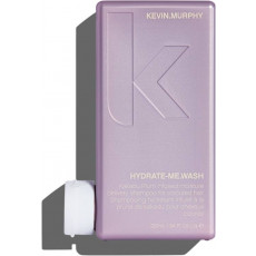 Kevin Murphy Hydrate-Me Wash - 250ml
