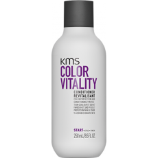 KMS Color Vitality Conditioner Revitalisant