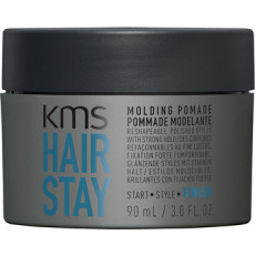 KMS Hair Stay Monding Pomade