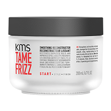 KMS Tame Frizz Smoothing Reconstructor Masker